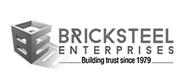 BSEPIC - Our Clients | BricksteelEnterprises